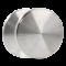 Титановые CAD/CAM диски