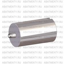 Pre-milled абатмент D=11.5 мм для холдеров ОРТОС, ADM, MEDENTiKA и станков Imes-Icore, совместимый с ANKYLOS X