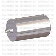 Pre-milled абатмент D=11.5 мм для холдеров ОРТОС, ADM, MEDENTiKA и станков Imes-Icore, совместимый с BoneTrust Conical 3.4