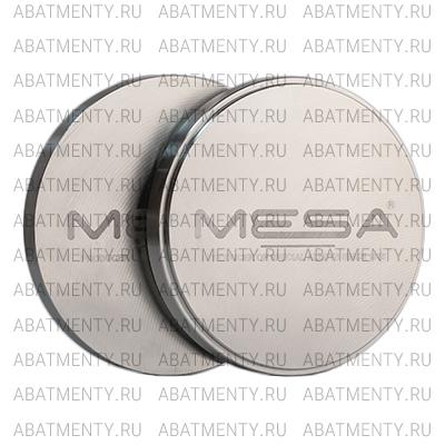Кобальт-хромовый диск для CAD/CAM 8 мм