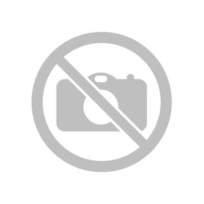 Купить титановое основание полированное со скосами и насечками, совместимое с ANKYLOS C