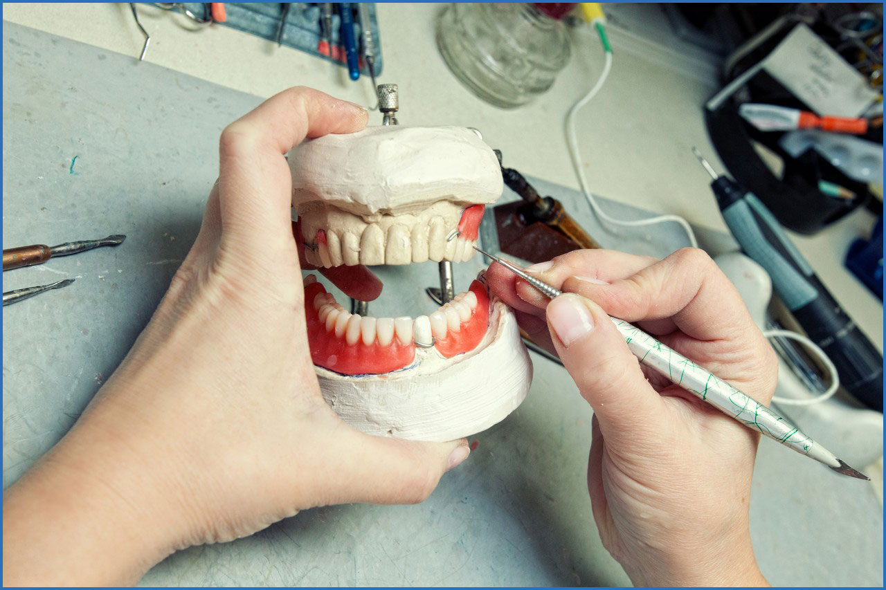 социального зубные техники все картинки нас