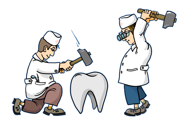 День зубного техника прикольные картинки, день рождение